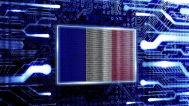 """Photo of France IX launches an """"Ethernet 400G"""" access offer"""