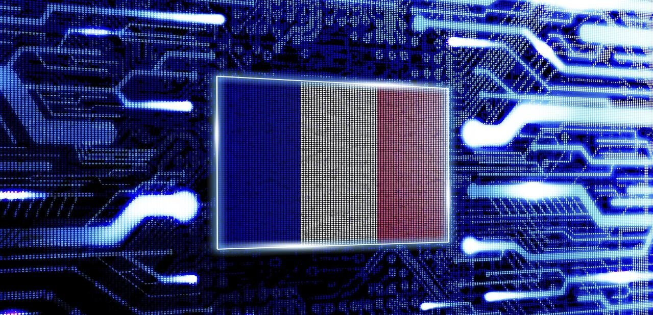 """france-ix-launches-an-""""ethernet-400g""""-access-offer"""