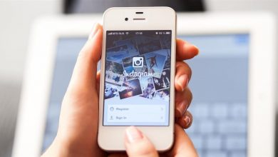 Photo of Instagram harmful to teens? US Congress to open investigation