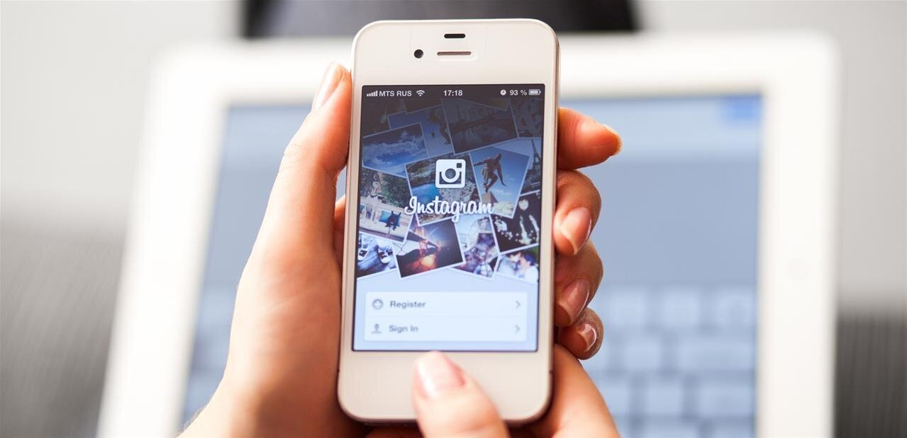 instagram-harmful-to-teens?-us-congress-to-open-investigation