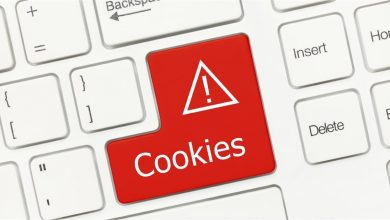 Photo of Cookies: the CNIL will also focus on the websites of political parties