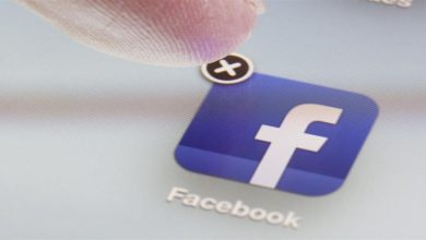Photo of Facebook: an elite of nearly 6 million users exempt from moderation rules
