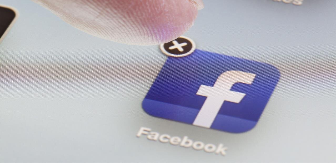 facebook:-an-elite-of-nearly-6-million-users-exempt-from-moderation-rules