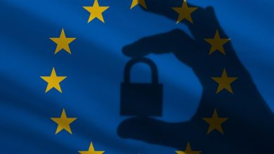 Photo of Cybersecurity: ANSSI's desires for the European Union