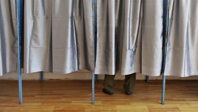 Photo of An online citizen consultation to understand abstention from elections