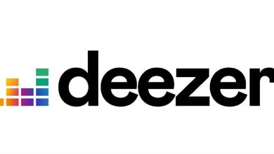 Photo of Deezer follows emotions to personalize the Flow